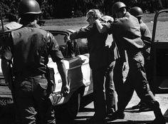 Golpe de estado 1976