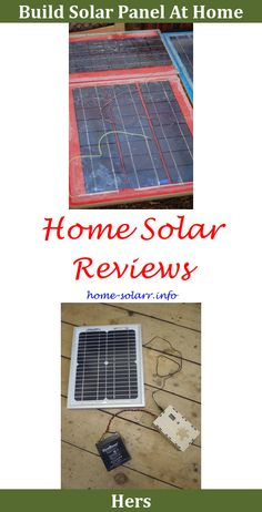 Commercial solar power victoria commercial solar power solar system for home use do it yourself home solar kits solar and wind power solar solutioingenieria Gallery