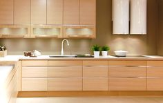 Line eik | Drømmekjøkkenet LOCATION: Utstillingskjøkken hos Drømmekjøkkenet Bergen Bergen, Kitchen Cabinets, House, Home Decor, Decoration Home, Room Decor, Kitchen Cupboards, Haus, Interior Design