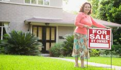 Tips for Making a Counter Offer on a For Sale By Owner Home