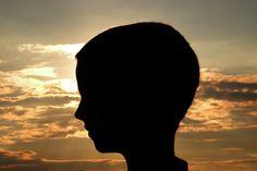 Workshop to offer tips on managing children's challenging behavior (Abilene Reporter-News)