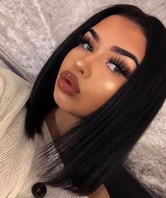 249 Best Baddie Makeup images in 2020