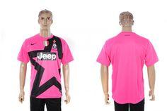 FC Juventus 2012 2013 Segunda Equipación  227  - €16.87   Camisetas de futbol  baratas online! 973694a6fc977