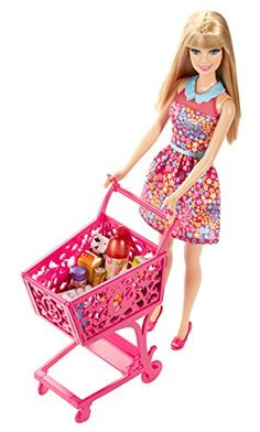 Barbie Life in The Dreamhouse Grocery Store and Doll Playset Mattel http://www.amazon.com/dp/B00IVLIJ4O/ref=cm_sw_r_pi_dp_lt6Ytb19S2742F8M