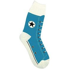 Womens Athletic High Top Sneaker Socks CloseoutZone, http://www.amazon.com/dp/B0081S5F6W/ref=cm_sw_r_pi_dp_bmo1pb0A2R4MZ