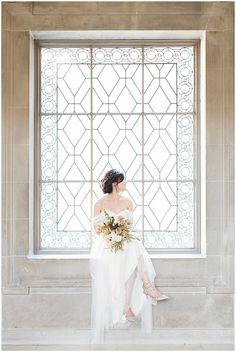 blueberryphotography.com   Bay Area Wedding & Lifestyle Photography   City Hall Wedding Photography