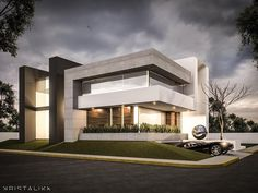 Pinterest Contemporary House Designs House Architecture And Facades
