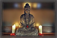 physical symptoms of spiritual awakening