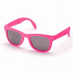 www.wholesaleinlove com  trendy  sunglasses for cheap , free shipping around the world