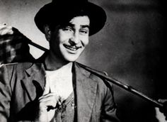 The ultimate showman of Indian cinema