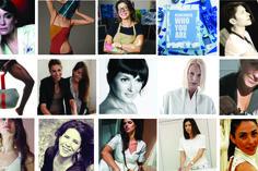 Back-to-BUSINESS: Νέα σεζόν, νέα πρόσωπα – lovelution Polaroid Film, Posts, Blog, Messages, Blogging