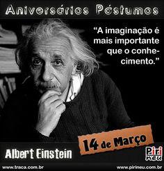 Albert Einstein || #albert #einstein #aniversário #citação #citações #frase #frases #postumo