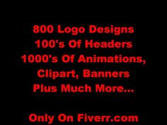 stevenburron: send 10000  Graphics Package And 1000  MUSIC Loops for $5, on fiverr.com
