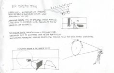 Paul Felix's Notes on Perspective and Values (pt. Comic Book Artists, Comic Artist, Nathan Fowkes, Graphic Design Lessons, Famous Phrases, Composition Art, Perspective Drawing, Environment Concept Art, You Draw