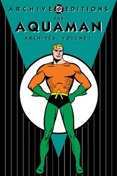 The first of this year's Halloween costumes is done, and Aquaman has never looked cuter! I started off this project by doing a little bit of research on the various costumes that Aquaman has … Classic Cartoon Characters, Dc Comics Characters, Classic Cartoons, Fun Comics, Marvel Dc Comics, Aquaman Costume, Desenhos Hanna Barbera, Comic Art, Comic Books
