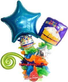 Arreglo de cumpleaños para niño, Arreglo de cumpleaños para caballero, Detalle para cumpleaños, Arreglo para centro de mesa, Arreglo de globos monterrey, Arreglo cumpleaños globos envío monterrey, Arreglo cumpleaños globos metálicos envío monterrey, Arreglo cumpleaños estrella envío monterrey, Arreglo cumpleaños envíos domicilio monterrey, Arreglo cumpleaños envíos monterrey, Arreglo cumpleaños hombre monterrey