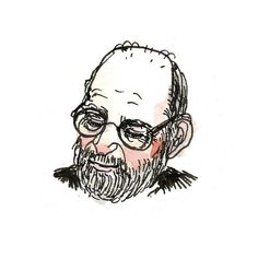 The Life of the Mind: Oliver Sacks's 121 Formative and Favorite Books from a Lifetime of Reading – Brain Pickings