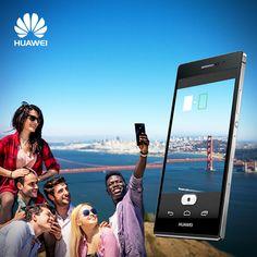 http://www.huaweidevice.fr/smartphones/smartphones-4g/ascend-p7 Vos meilleurs souvenirs méritent bien un groufie ! Qu'est-ce qu'un groufie ? => http://www.huaweidevice.fr/ascend-p7 #HuaweiGroufie #AscendP7