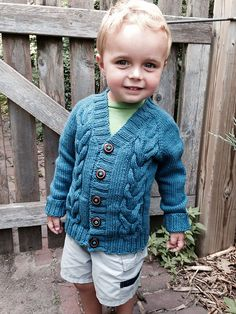 Ravelry: Project Gallery for Lucky (you) pattern by Solenn Couix-Loarer