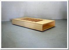 Platform Twin Bed Frame Build A Picture Of Frames