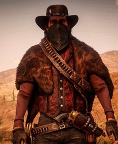John Marston💙 from my instagram @mrsarthurmorgan Red Dead Redemption 1, John Marston, Read Dead, Red Dead Online, Western Film, Ranger, Victorian Steampunk, Ghost Rider, Old West