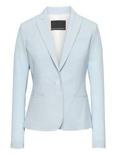 Shop professional, polished and comfortable suits, pants, skirts and blazers and love your work wardrobe. Petite and Tall sizes available. Clothes For Sale, Clothes For Women, Work Suits, Banana Republic Women, Latest Shoes, Petite Outfits, Modern Outfits, Work Wardrobe, Outerwear Women