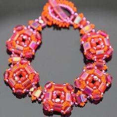 Yvonne King: Jewelry