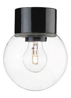De 300+ beste bildene for Lamps Lights i 2020 | lamper