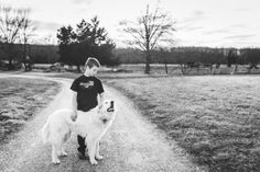 Boyhood, Everyday Documentary, Pet and Animal PhotographyMarch 1, 2016 Her Boy By Angee Manns