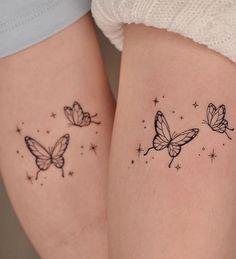 Wörter Tattoos, Paar Tattoos, Dream Tattoos, Mini Tattoos, Body Art Tattoos, Sleeve Tattoos, Tatoos, Buddha Tattoos, Wrist Tattoos