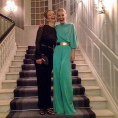 Ladies Of London, Sari, Formal, My Style, Fashion, Saree, Preppy, Moda, Fashion Styles