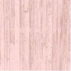 Pink Toned Pallet Wood Photography Backdrop by HeartlandSigns on Etsy