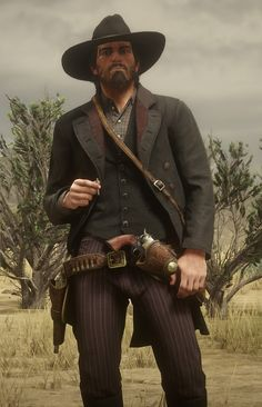 John Marston | Red Dead Redemption 2 Red Dead Redemption 1, John Marston, Read Dead, Red Dead Online, Electric Sheep, Rdr 2, Rap Wallpaper, Lewis And Clark, Victorian Steampunk