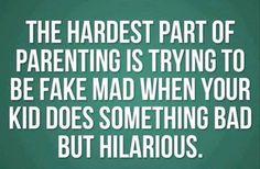 So hard                                                                                                                                                                                 More #parentinghumor