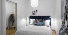 Scandinavian interior design,