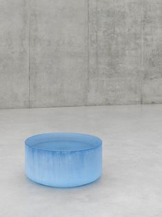 roni horn - Google Search