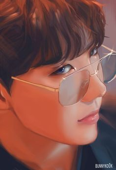 Aaa I haven't drawn hobi realistically in a while so this was really fun to do Bts Drawings, Realistic Drawings, Hoseok Bts, Bts Jungkook, Taehyung, K Pop, Fanart Bts, Bad Boy, Bts Chibi