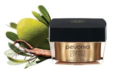 Pevonia Stem Cells Phyto-Elite Line Review and Giveaway