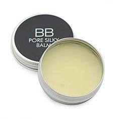 Women Brand BIOAQUA Makeup Base Primer Face Cover Pore Whitening Concealer Oil-control Foundation Make Up Primer Cream Cosmetics
