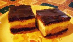 Nagyi titkai a házias ízekről receptekkel: Zita szelet Tiramisu, Ethnic Recipes, Food, Eten, Tiramisu Cake, Meals, Diet