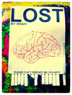 "Théo Gosselin ""Lost My Brain"" , Melbourne Australia"
