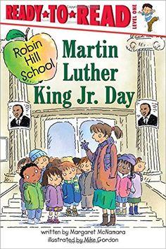 Martin King, Martin Luther King Day, Mlk Jr Day, Kindergarten Social Studies, Kindergarten Science, Kindergarten Reading, Kindergarten Classroom, King Book, Thing 1