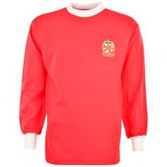SWINDON Town 1960s Retro Football Shirt John Trollope made his debut at the age of 17 for Swindon Town on the 20th August 1960 against Halifax. A consistent left back, Trollope went on a run of 368 consecutive matches which was finally brou http://www.MightGet.com/may-2017-1/swindon-town-1960s-retro-football-shirt.asp
