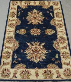 NR: 19261 Location: Chobi Ziegler Size: x Country: Afghanistan Pile: Wool Base: Cotton Persian Carpet, Persian Rug, History Articles, Nature Gif, Afghan Rugs, Cheap Carpet Runners, Modern Carpet, Rugs On Carpet, Carpets