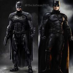 Batman Armor, Batman Suit, Im Batman, Batman Arkham Knight Wallpaper, Batman Wallpaper, Heavy Metal Comic, Batman Redesign, Batman Wonder Woman, Graphic Novel Art