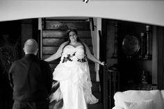 #firstlook #weddingphotoideas #gothicwedding #offbeatbride #thesterlingcastle #offbeatwedding #castlewedding #fairytalewedding #southernwedding #alabamaweddingvenue
