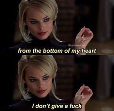 17 Most Popular Sassy Quotes For Selfies Queen Bitch Quotes, Sassy Quotes, Mood Quotes, True Quotes, Funny Quotes, Cartoon Quotes, Badass Aesthetic, Bad Girl Aesthetic, Quote Aesthetic