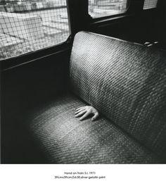 Tress Arthur :photographer