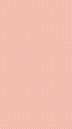 Pink Diagonal Stripes Pattern iPhone 6 Wallpaper