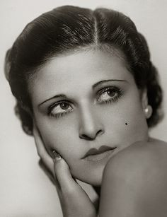 Lina Basquette, Silent and talking film star who began her film career at the age of 9 and made her last film at age 84. A Prima Ballerina and Ziegfeld girl.Married 9 times, her first to Warner Brothers' Sam Warner. She worked with DeMille and partied hard with Clara Bow, Carole Lombard and Jean Harlow.